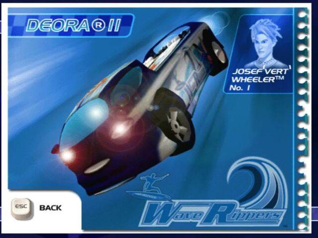 File:01-WaveRippers-DeoraII.jpg