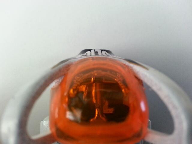 File:Hyper Mite close up.jpg