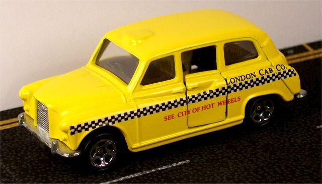 File:London.taxi.jpg