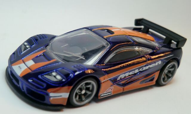 File:McLaren F1 GTR Speed Machines 2012.jpg