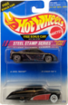 Steel Stamp Series 2-Pack package front