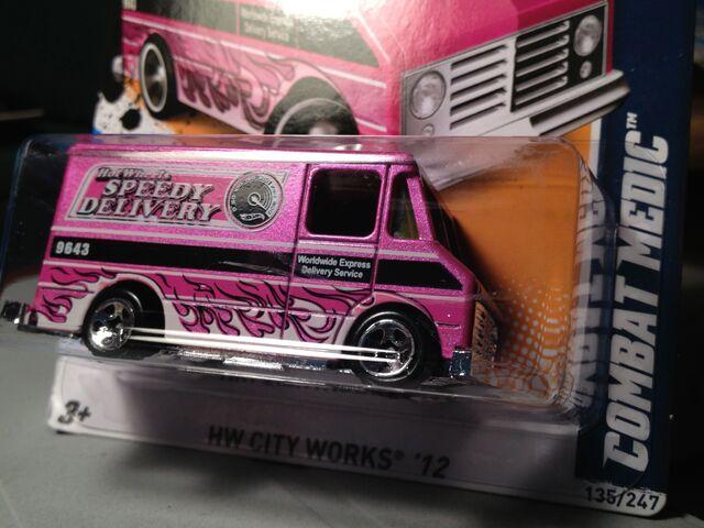 File:2012 pink Combat Medic.jpg