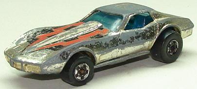 File:Corvette Stingray GldCrmbw.JPG