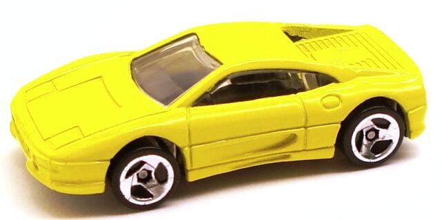 File:Ferrari355 yel3spk.JPG