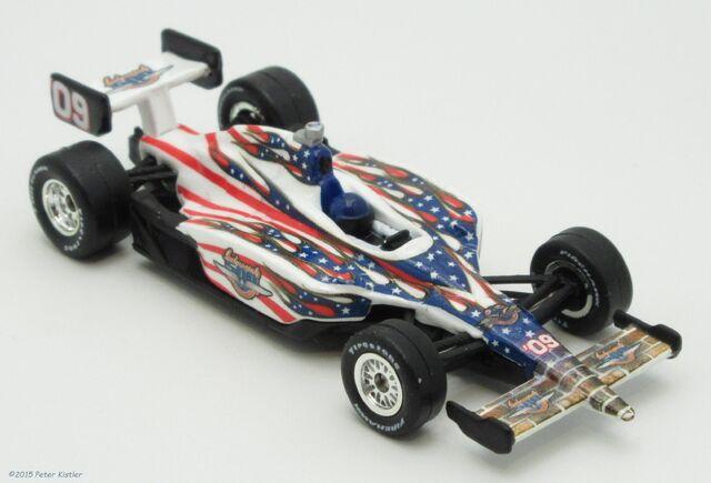 File:Honda Indy Car-20978.jpg