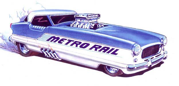 File:Metrorail Mike Nuttall.jpg