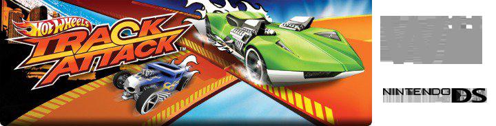 Track-attack-logo