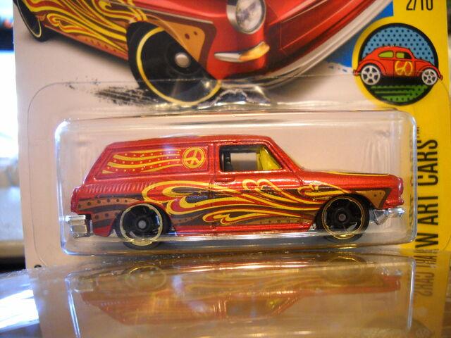 File:Custom 69 Volkswagen Squareback.JPG