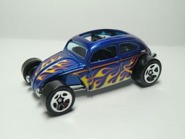 File:Custom Volkswagen Beetle CIMG1677.JPG