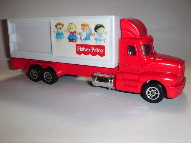 File:HW Haulers Fisher Price.JPG