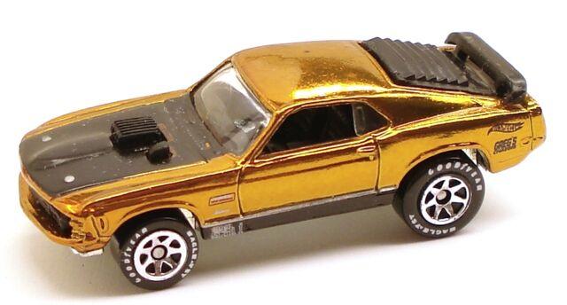 File:Mach1 classic gold.JPG