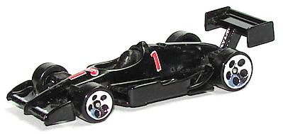 File:No Fear Race Car Blk5dotMsg.JPG