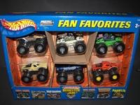 File:SM-2003 SE-Fan Favorites (1).jpg