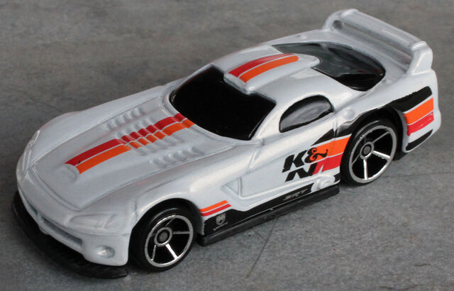 File:Viper GTSR - 12 HW Performance White.JPG