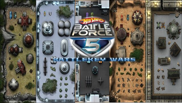 File:Battle force 5 battlekey wars.jpg
