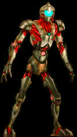 File:Red Humanoid Zurk.PNG