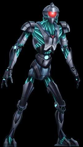 File:Humanoid Zurk.PNG