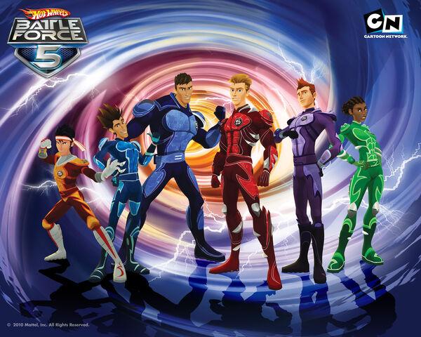 File:Battle-force-5-cartoon network.jpg