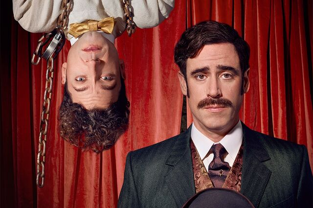 File:08-12-15-HoudiniDoyle (1).jpg