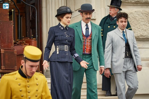 File:HOUDINI AND DOYLE EP3 26 595 Mini-Logo-TV-white-Gallery.jpg