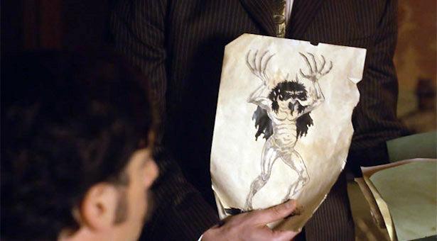 File:Spring-heel'd jack drawing.jpg