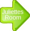 File:Juliette's Room.png