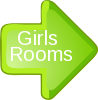 Girl's Room- Right