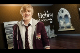 File:270px-BOBBY LOCKWOOD (MICK).png