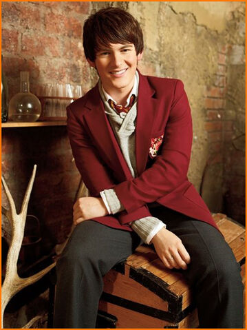 File:Fabian-the-house-of-anubis-27989020-500-667.jpg