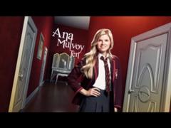 File:240px-Season 2 - Amber.png