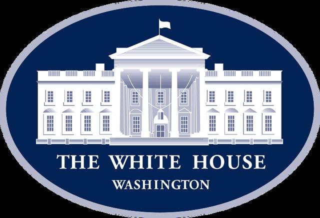 File:US-WhiteHouse-Logo.png