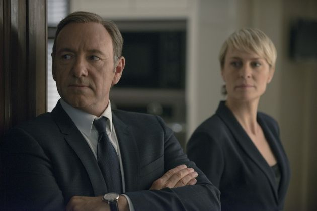 File:House-of-cards-season-2-1.jpg