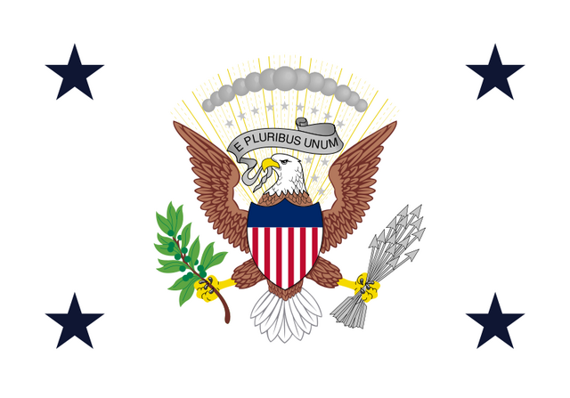 File:US Vice President Flag.png