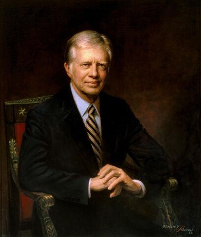 File:Jimmy Carter.jpg