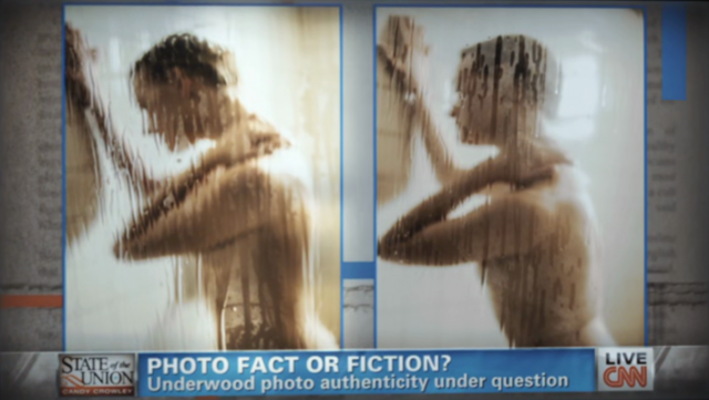 File:Claire CNN shower.png