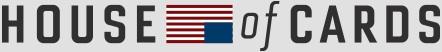 File:House of Cards logo.jpg