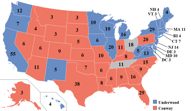 File:2016 US presidential election house of cards.png