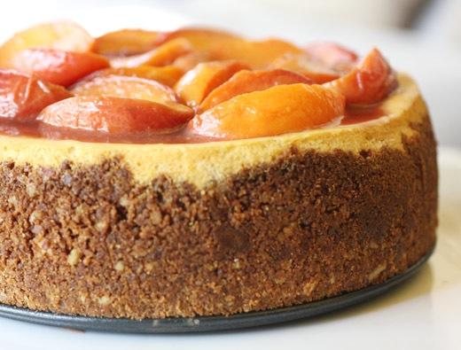 File:Peachcheesecake.jpeg