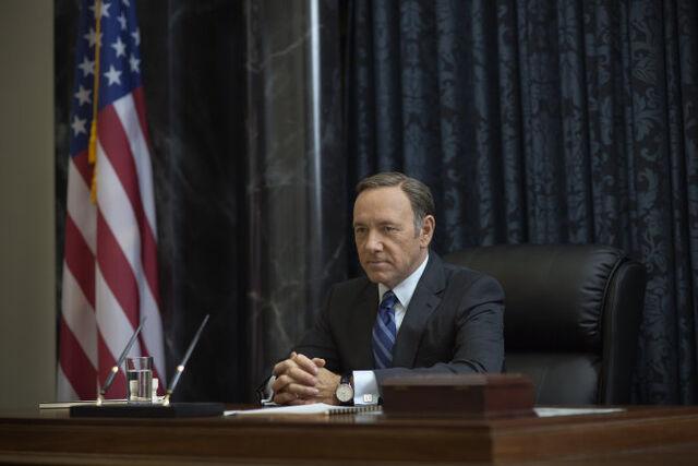 File:Underwood Senate.jpeg