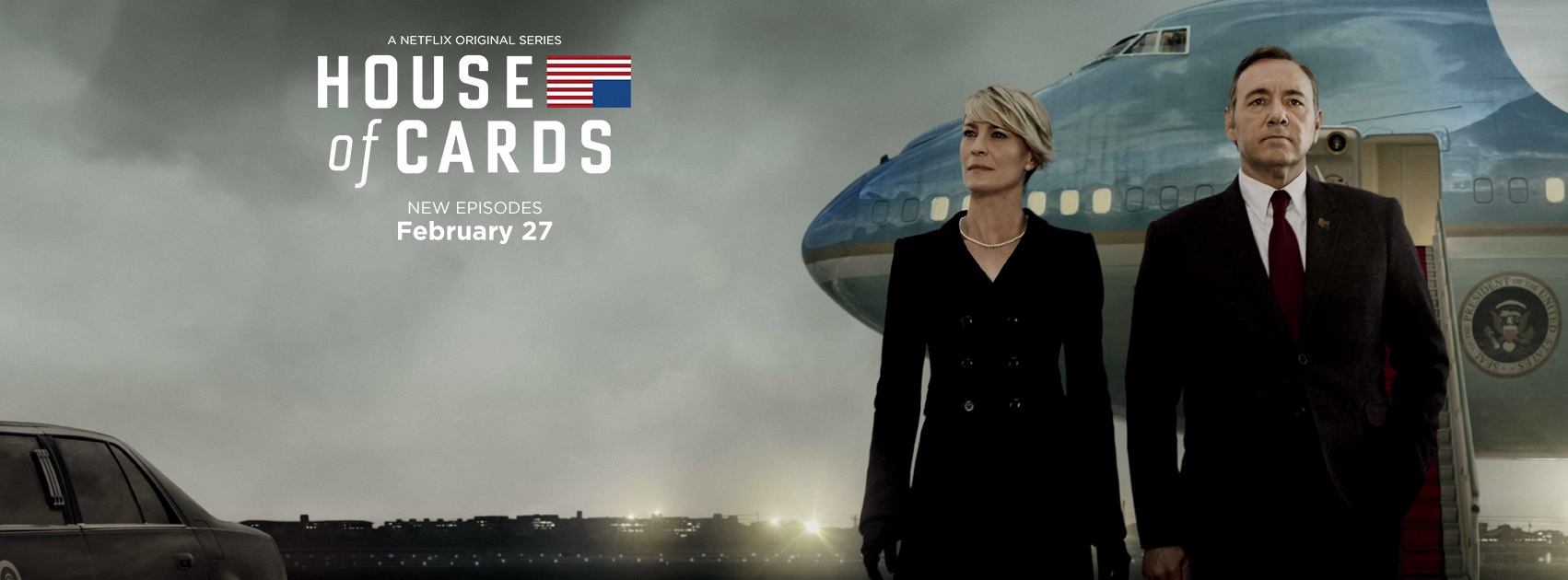Wiki House Of Cards   Image House Of Cards Season 3 Banner Jpg House Of  Cards