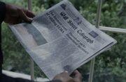 Wall Street Telegraph