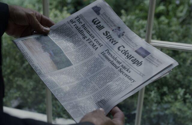 File:Wall Street Telegraph.jpg