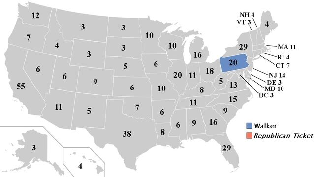 File:United States presidential election 2012.jpg