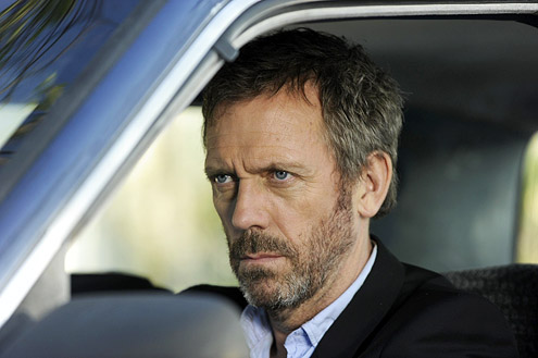 File:Returning-shows-house1.jpg