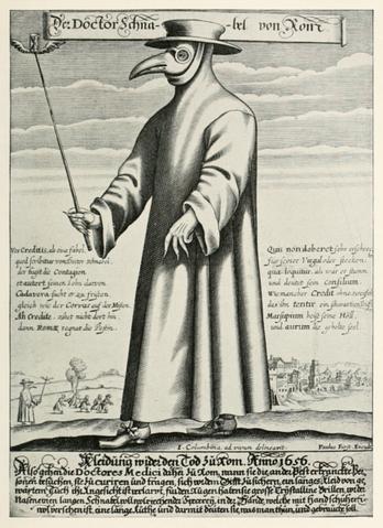 File:435px-Paul Fürst, Der Doctor Schnabel von Rom (Holländer version).png