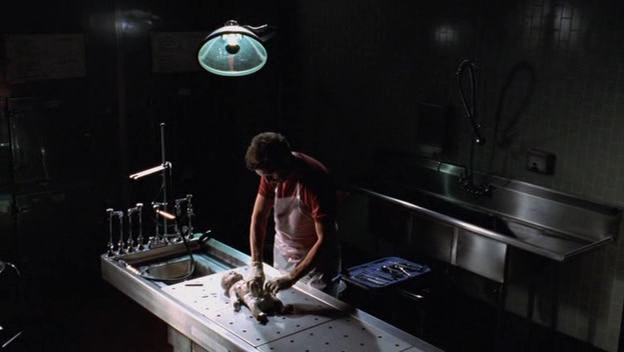 File:Autopsy on the dead baby S01E04.jpg