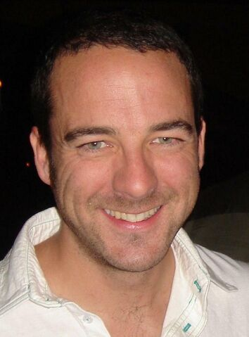 File:Andy Comeau cropped.jpg