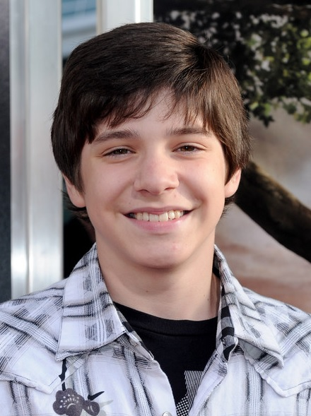 braeden lemasters 2017braeden lemasters age, braeden lemasters instagram, braeden lemasters movies, braeden lemasters 2017, braeden lemasters easy a, braeden lemasters dna, braeden lemasters snapchat, braeden lemasters imdb, braeden lemasters girlfriend, braeden lemasters grey's anatomy, braeden lemasters, braeden lemasters twitter, braeden lemasters 2015, braeden lemasters shirtless, braeden lemasters and dove cameron, braeden lemasters facebook, braeden lemasters gay, braeden lemasters house, braeden lemasters biography, braeden lemasters a christmas story 2