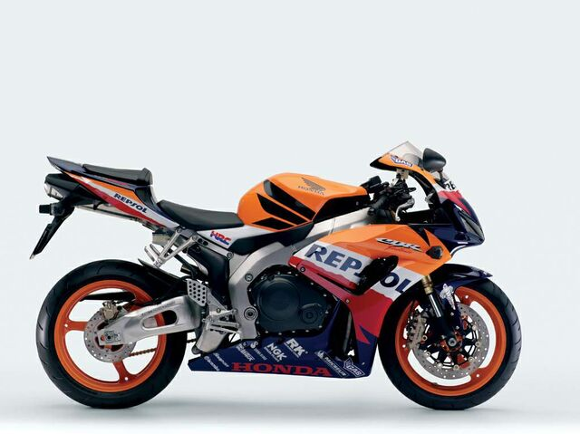 File:Honda-cbr-1000rr-fireblade-repsol-rep-2007.jpg