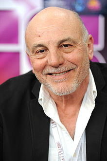 File:Carmen Argenziano - 2012 Sci-Fi Convention Toulouse 271.jpg